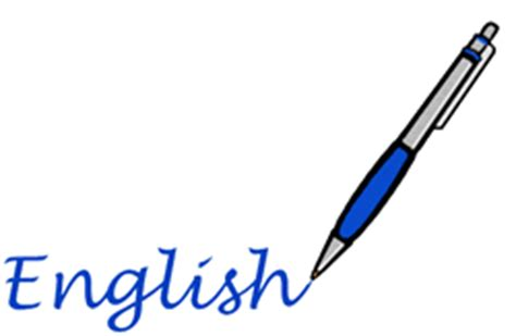 How to write a good english language essay