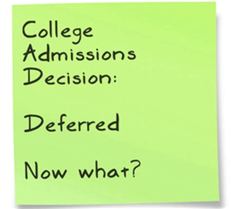 Sample College Application - 9 Examples in Word, PDF