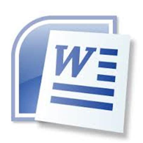 Cv cover letter word doc