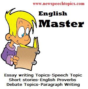 How to Write an Effective Essay engVid