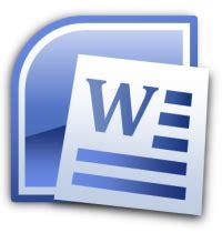 cover letter cover letter in word format cv cover letter